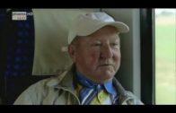 ZDF History: Aktion Leder Der geheime Fußballkrieg der Stasi [HD, Doku]