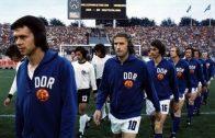 ZDF-History: Aktion Leder – Fußballkrieg der Stasi