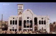 ZDF History Das Geiseldrama von Teheran Doku über Geiselnahmen Teil 2