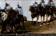 ZDF History – Der Erste Weltkrieg in Farbe [HD Doku deutsch]