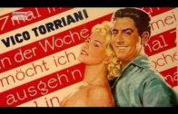 zdf history deutschland deine popmusik  Fernsehlieblinge – Deutschland, deine Schlag