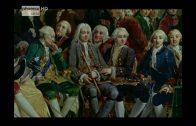 ZDF-History: Die Französische Revolution [HD, Doku]