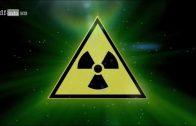 ZDF-History – Die großen Illusionen des Atomzeitalters
