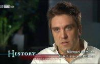 ZDF-History – Die sieben Geheimnisse des deutschen Fußballs
