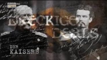 ZDF History Dreckige Deals Lug und Trug in der Geschichte HD, Doku