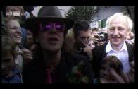 ZDF-History – Go East – Weststars in der DDR