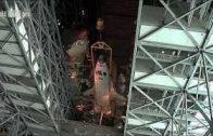 ZDF-History – Katastrophen der Raumfahrt (HD Doku)