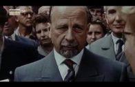 ZDF-History – Magische Sätze des 20. Jahrhunderts (Doku in HD)