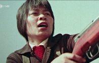 ZDF History Mao – der rote Kaiser Doku 720p