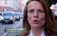 ZDFinfo Doku Junkies, Dealer, Polizei – Frankfurts Drogenpolitik auf dem Prüfstand [NEU 2017]