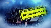 ZDFinfo Doku Lebensretter Technik   Von SOS bis 112