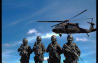 ZDFinfo Doku Miami SWAT – Spezialeinheit auf Verbrecherjagd [NEU 2018]