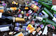 ZDFKultur – RAUSCHGIFT – Alkohol