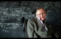 Zeitreisen: Fakt oder Fiktion – Doku mit Stephen Hawking