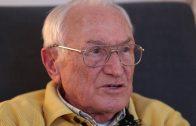 Zeitzeuge 2. Weltkrieg – Wilfried Ahlfänger