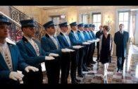Zu Besuch im Luxushotel (Teil1) | Experience – Die Reportage | kabel eins Doku