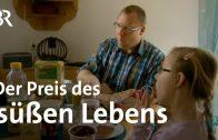 Zucker: Der Preis des süßen Lebens – Faszination Wissen – ganze Sendung 14.6.16