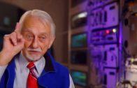 Zukünftige Antriebe für die Raumfahrt Universum Doku 2017 HD