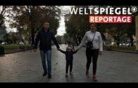 Zukunft ungewiss! | Weltspiegel Reportage