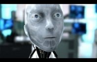 Zukunftsdoku: 2057 Unser Leben in der Zukunft E01 Der Mensch DOKU HD