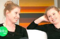 Zwillinge auf Partnersuche (2/2)   WDR Doku