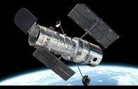 Zwischen Himmel und Erde – Das Universum nach Hubble [Weltall Doku]